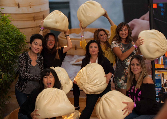 eat-drink-sf fun-with-dumplings