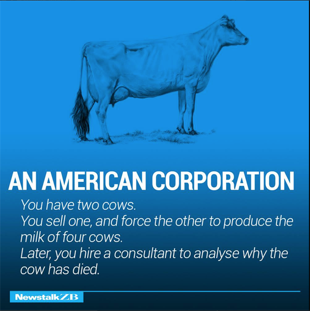 economy-cow screen-shot-2016-02-12-at-110541-am