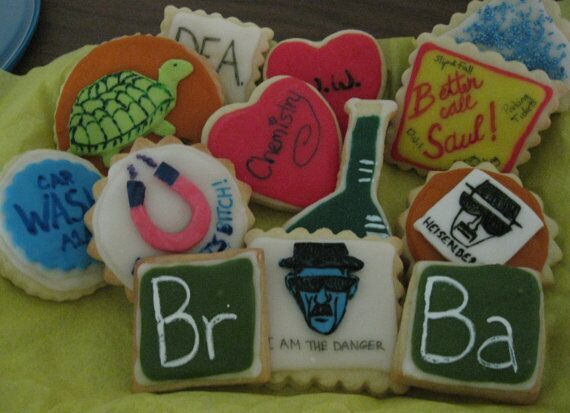 edible-fiction-breaking-bad unspecified-1