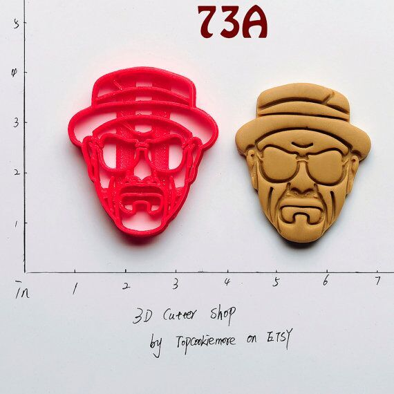 edible-fiction-breaking-bad unspecified-5