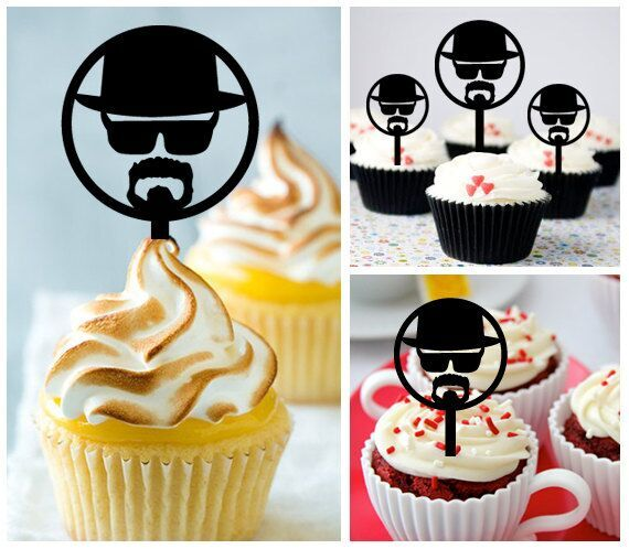 edible-fiction-breaking-bad unspecified-7