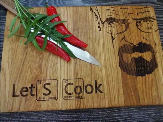 edible-fiction-breaking-bad unspecified-8