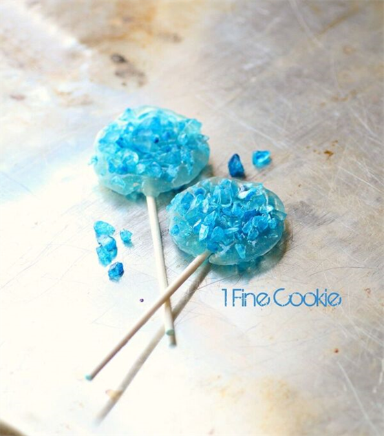 edible-fiction-breaking-bad unspecified