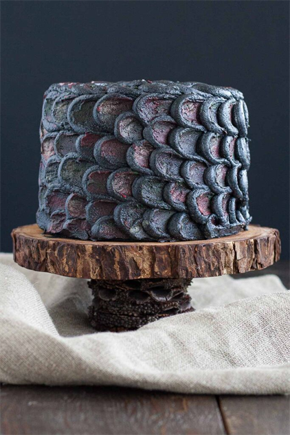 edible-fiction-game-of-thrones unspecified-1