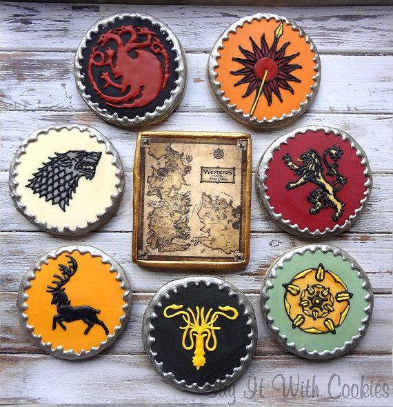 edible-fiction-game-of-thrones unspecified-2
