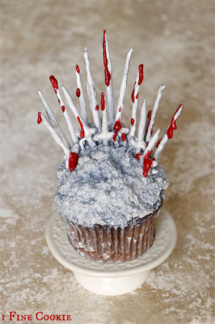 edible-fiction-game-of-thrones unspecified-3