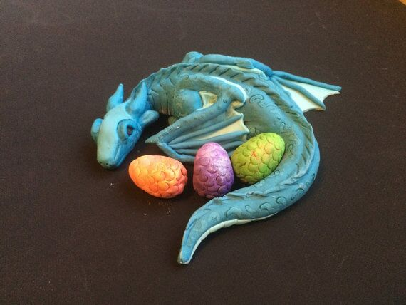 edible-fiction-game-of-thrones unspecified-4