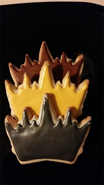 edible-fiction-game-of-thrones unspecified-5