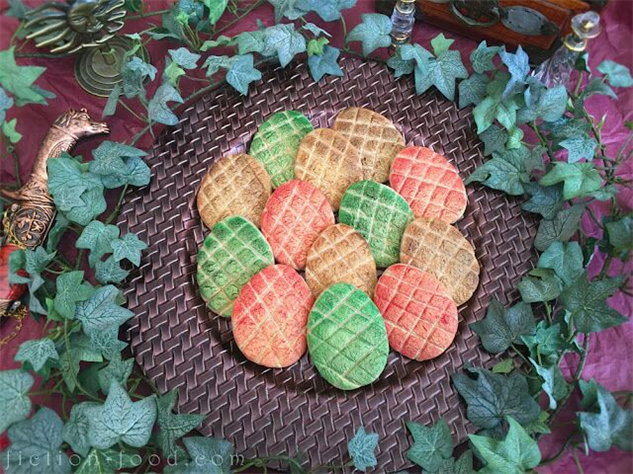 edible-fiction-game-of-thrones unspecified-6