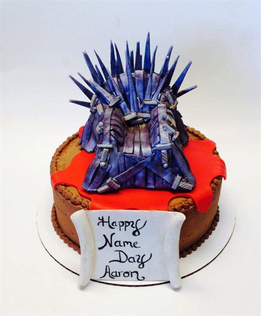 edible-fiction-game-of-thrones unspecified