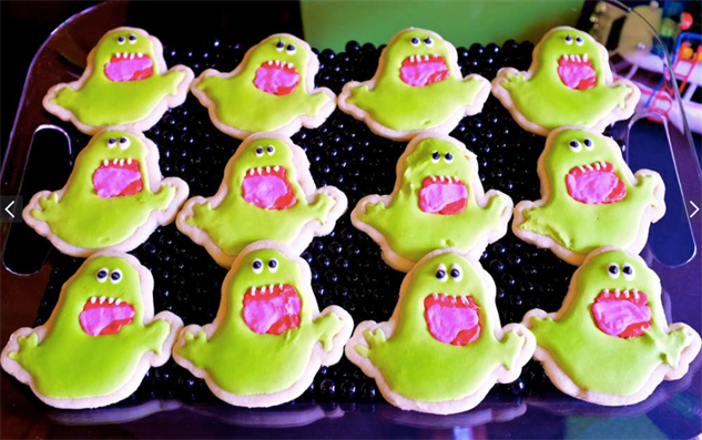 edible-fiction-ghostbusters gb-2