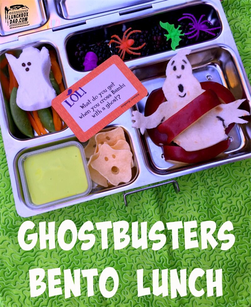 edible-fiction-ghostbusters gb-4