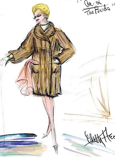 edith-head-designs 10a-edith-head-birds-coat-sketch