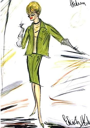 edith-head-designs 11a-edith-head-birds-suit-sketch