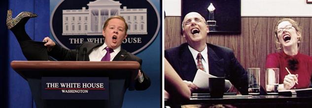 elected-trump-velopment kittyspicy-ad