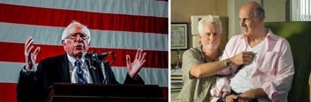 elected-trump-velopment newbernie-ad