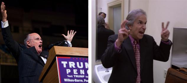elected-trump-velopment newrudyzuckercorn-ad