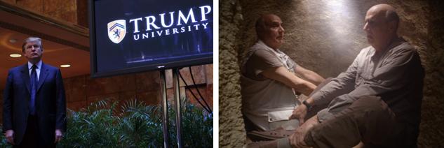 elected-trump-velopment newtrumpuniversity-ad