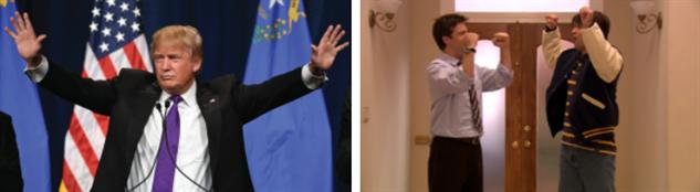 elected-trump-velopment trump-holt-ad