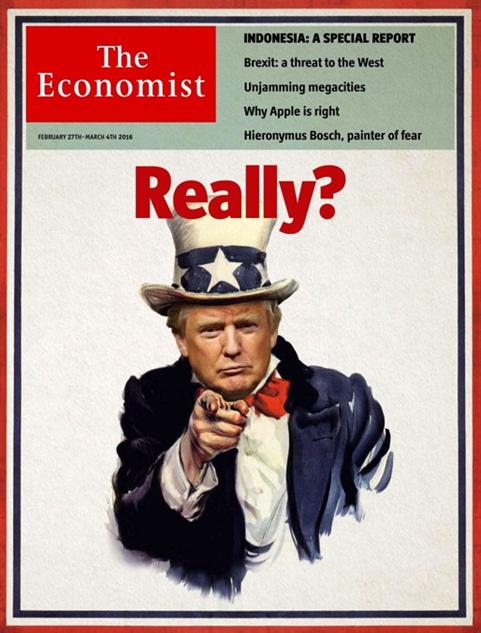 election-magazine-covers economist-really