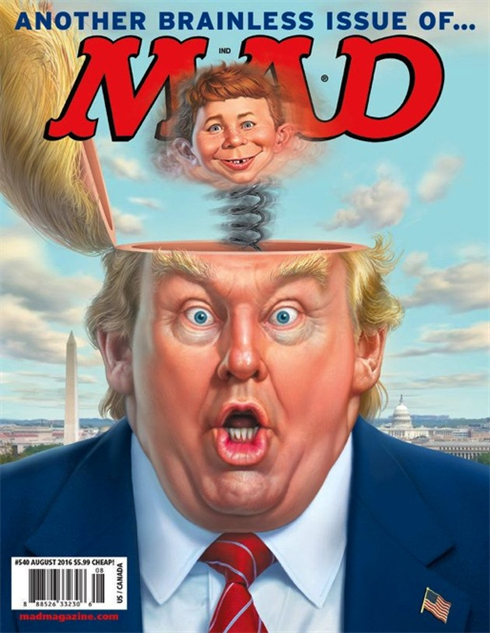 election-magazine-covers mad-brainless