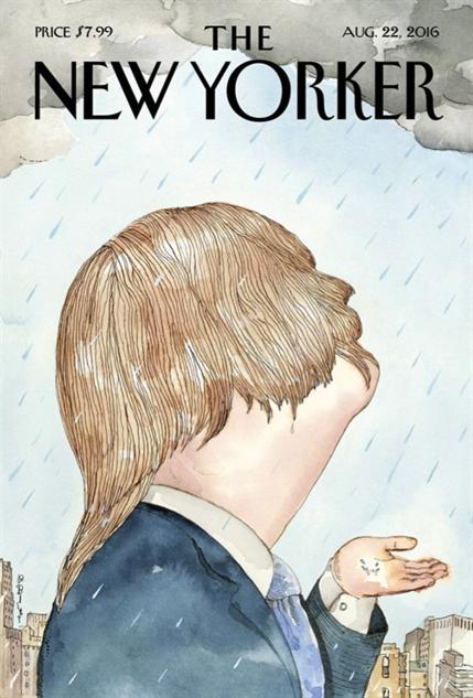 election-magazine-covers new-yorker-donald-rainy-514
