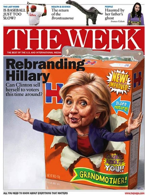 election-magazine-covers the-week-rebranding-hill