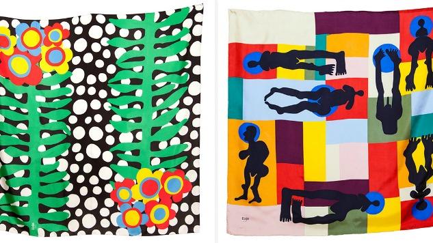 eloi-scarves- eloi-scarves-2