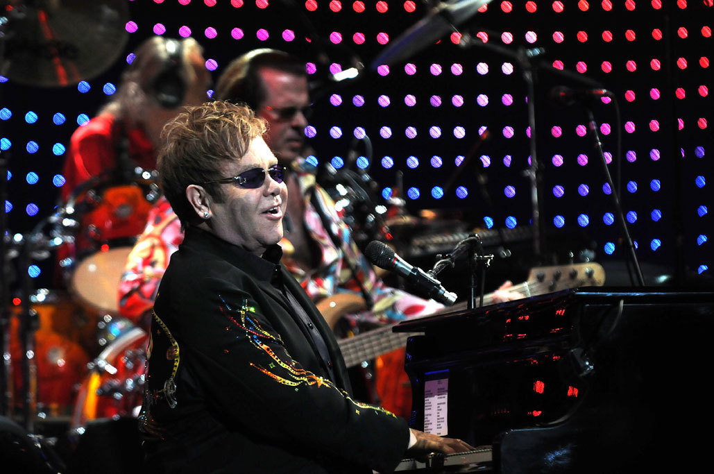 elton-johnleon-russell photo_8550_0-36