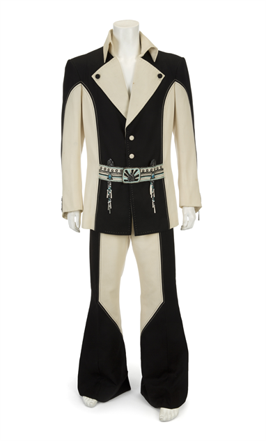 elvis-style 83-heritage-auctions-hacom-
