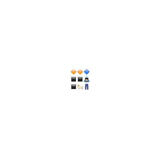10 Classic Album Covers Rendered With Emojis Design Galleries