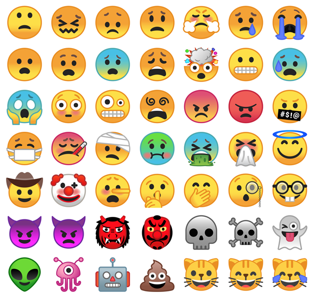emojiblob screen-shot-2017-05-25-at-93315-am