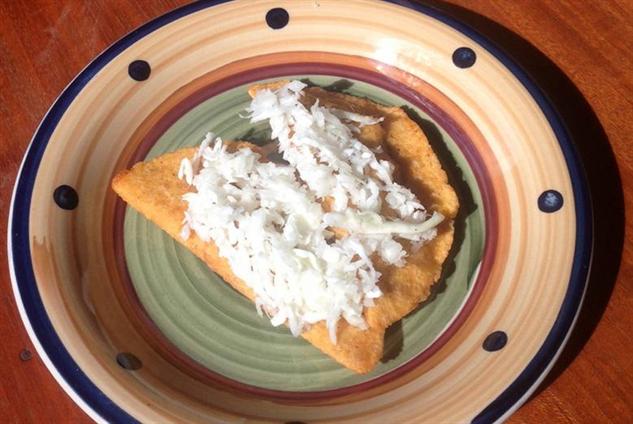 empanada-fillings belizepanades