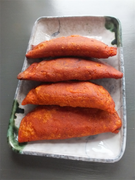 empanada-fillings davebakes