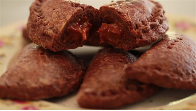empanada-fillings dulceempanada
