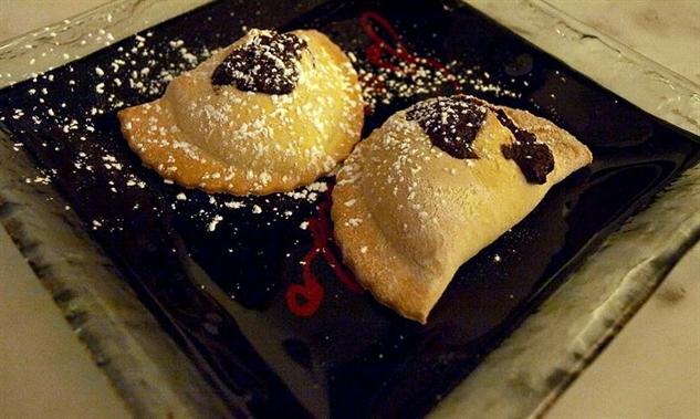empanada-fillings mpanatigghi