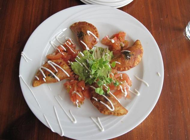 empanada-fillings rattlesnakeempanada