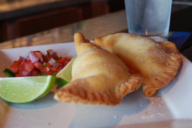 empanada-fillings seafoodempanada