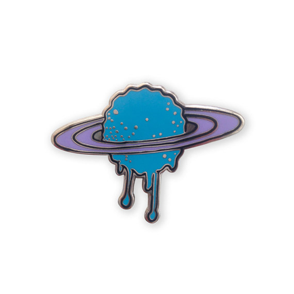 30 Enamel Pins You Need In Your Life - Paste