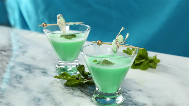 entomophagy-recipes 10-grasshopper-cocktail