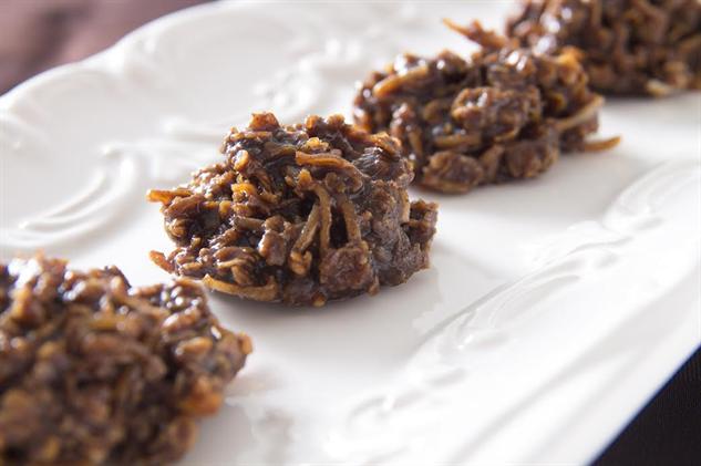 entomophagy-recipes 11-macaroons