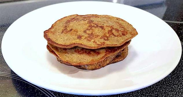 entomophagy-recipes 12-pancakes