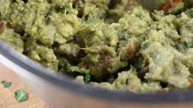entomophagy-recipes 2-mealworm-guacamole