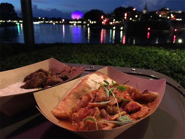epcot-food-and-wine img-7007