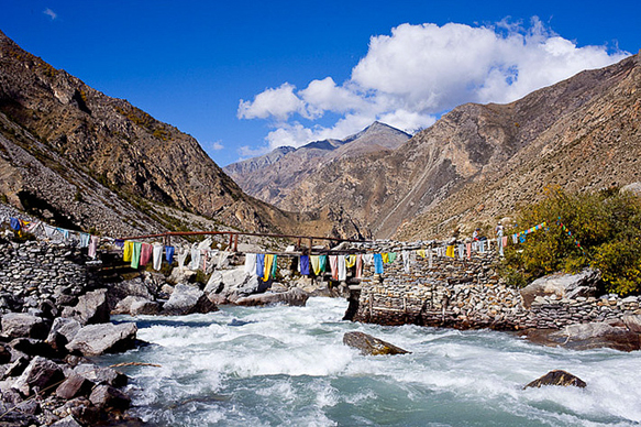 epic-hikes great-himalaya-trail