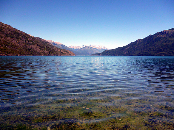 epic-hikes greater-patagonian-trail