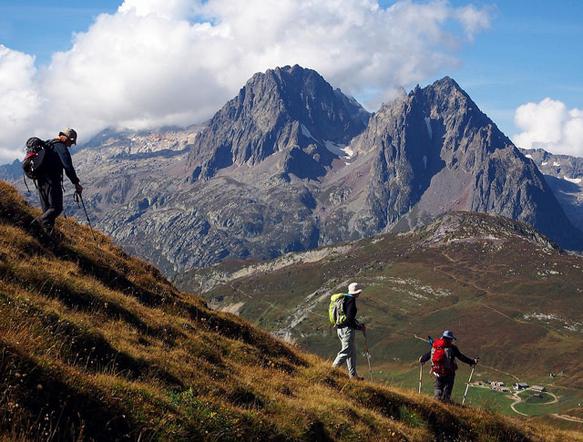epic-hikes tour-du-mont-blanc