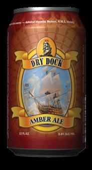 esb-beers dry-dock-amber-ale
