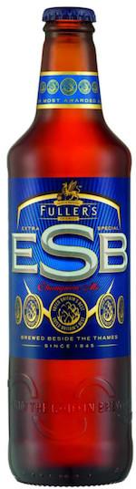 esb-beers fullers-esb