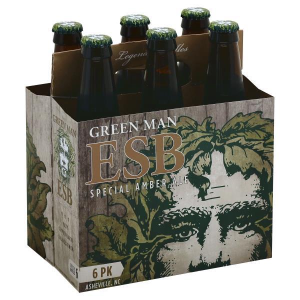 esb-beers green-man-esb